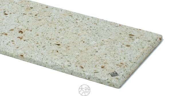 Oya Stone -Omoeraku by Miranda Style Co.