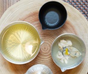 Yattoko -Omoeraku by Miranda Style Co.