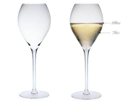 Philippe Jamesse Champagne シャンパーニュ