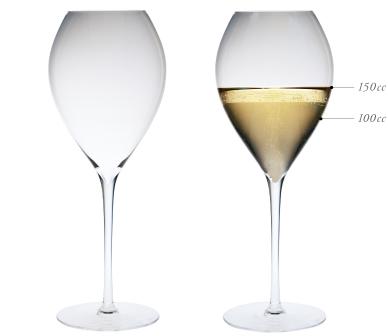 Philippe Jamesse Grand Champagne グラン・シャンパーニュ