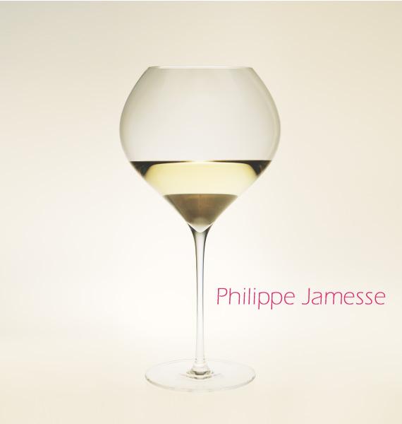 フィリップジャムス